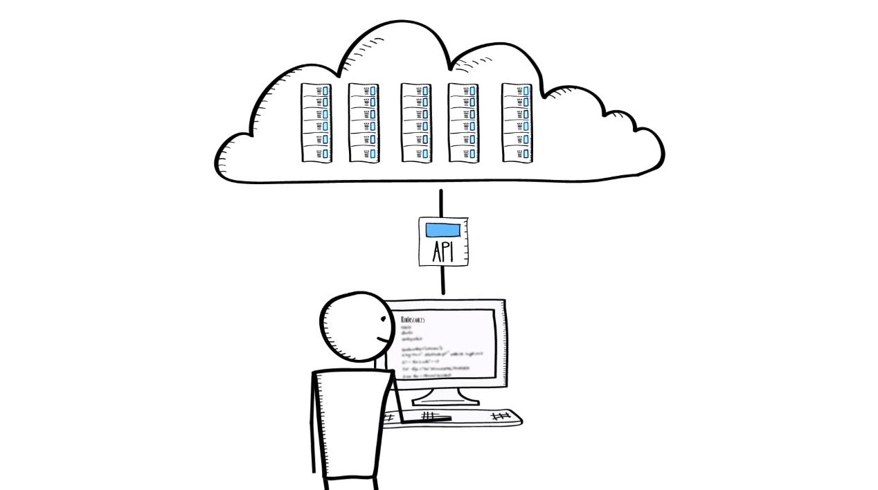 Bad designtrends elastic compute cloud ec cloud server u hosting u aws  tech
