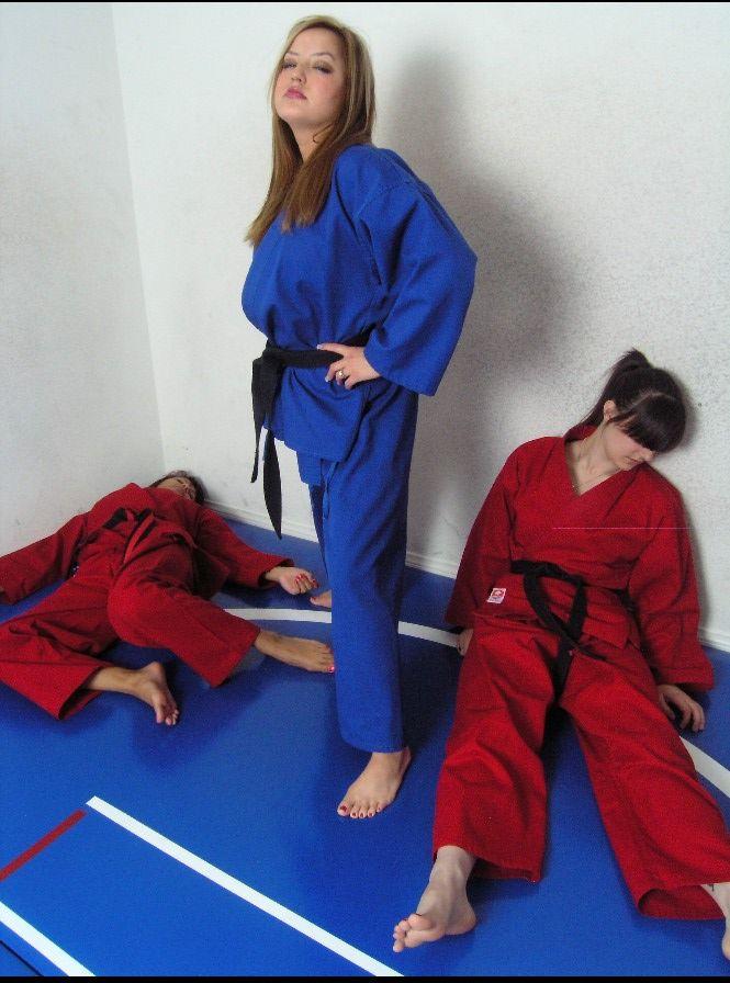 Pin de Kimberly McFadden en UFC   Marcial, Artes marciales