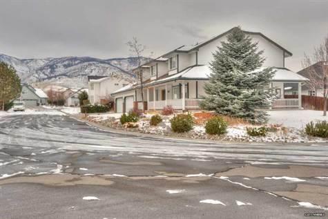 2162 Court Side Circle Carson City Nv Trulia Carson City Nevada Homes City