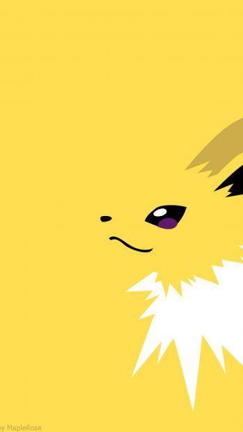 Pokemon IPhone Wallpaper Free Downloads