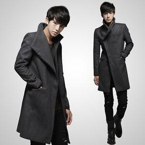 Korean Men's Fashion   Korean fashion men, Asian men fashion