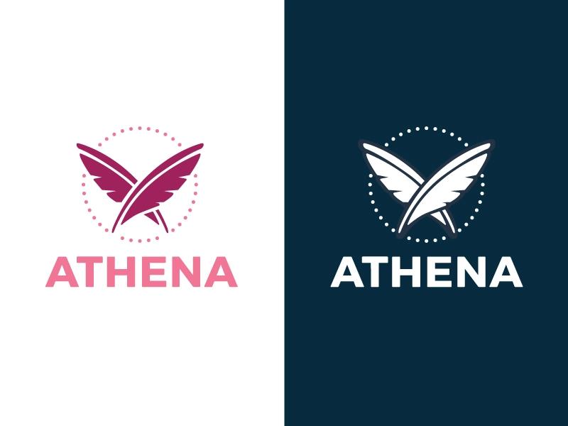 Athena Wings Athena Retail Design Wings