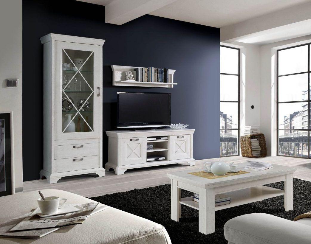 möbel 24 wohnzimmer | living room decor, furniture, home