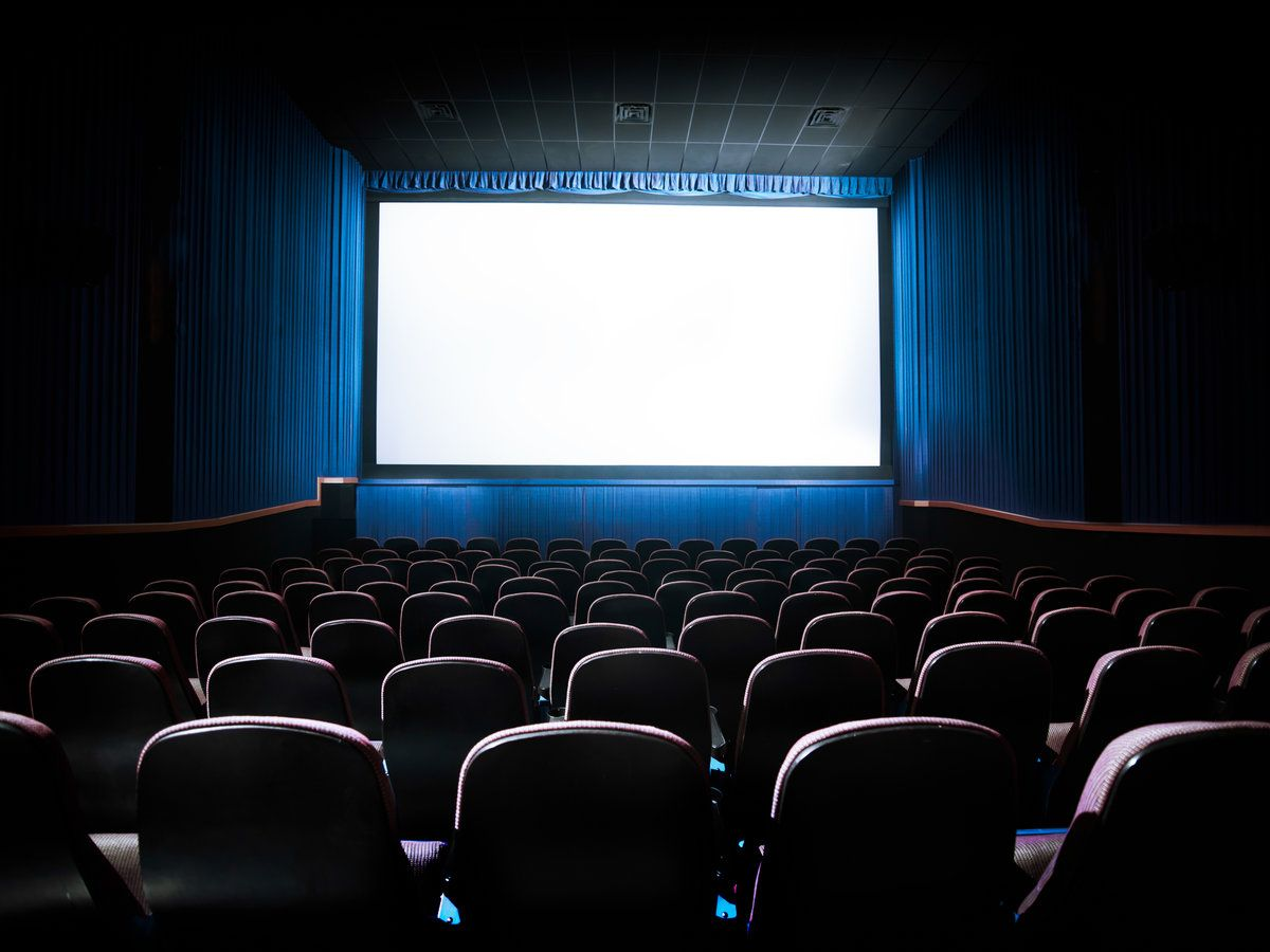 11 Of The Coolest Things You Can Get For Free At An Airport High Contrast Images Movie Theater Air Charter