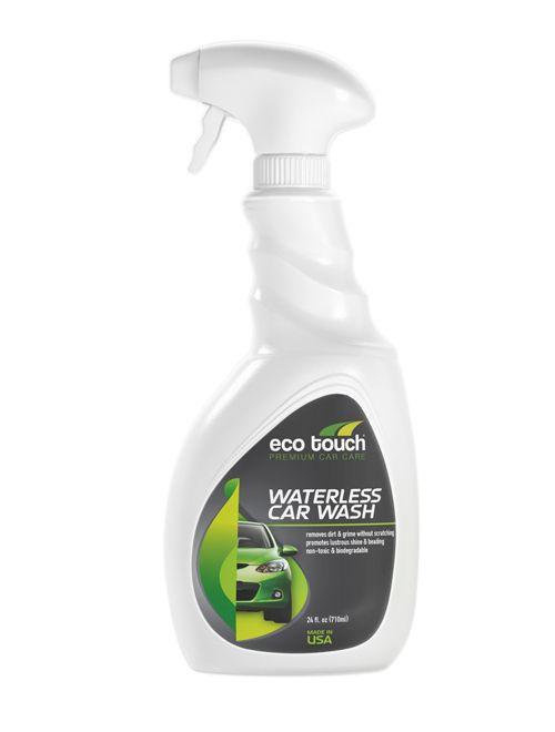 24 Oz Waterless Car Wash 19485 1383495608 1280 1280 Jpg 500 660