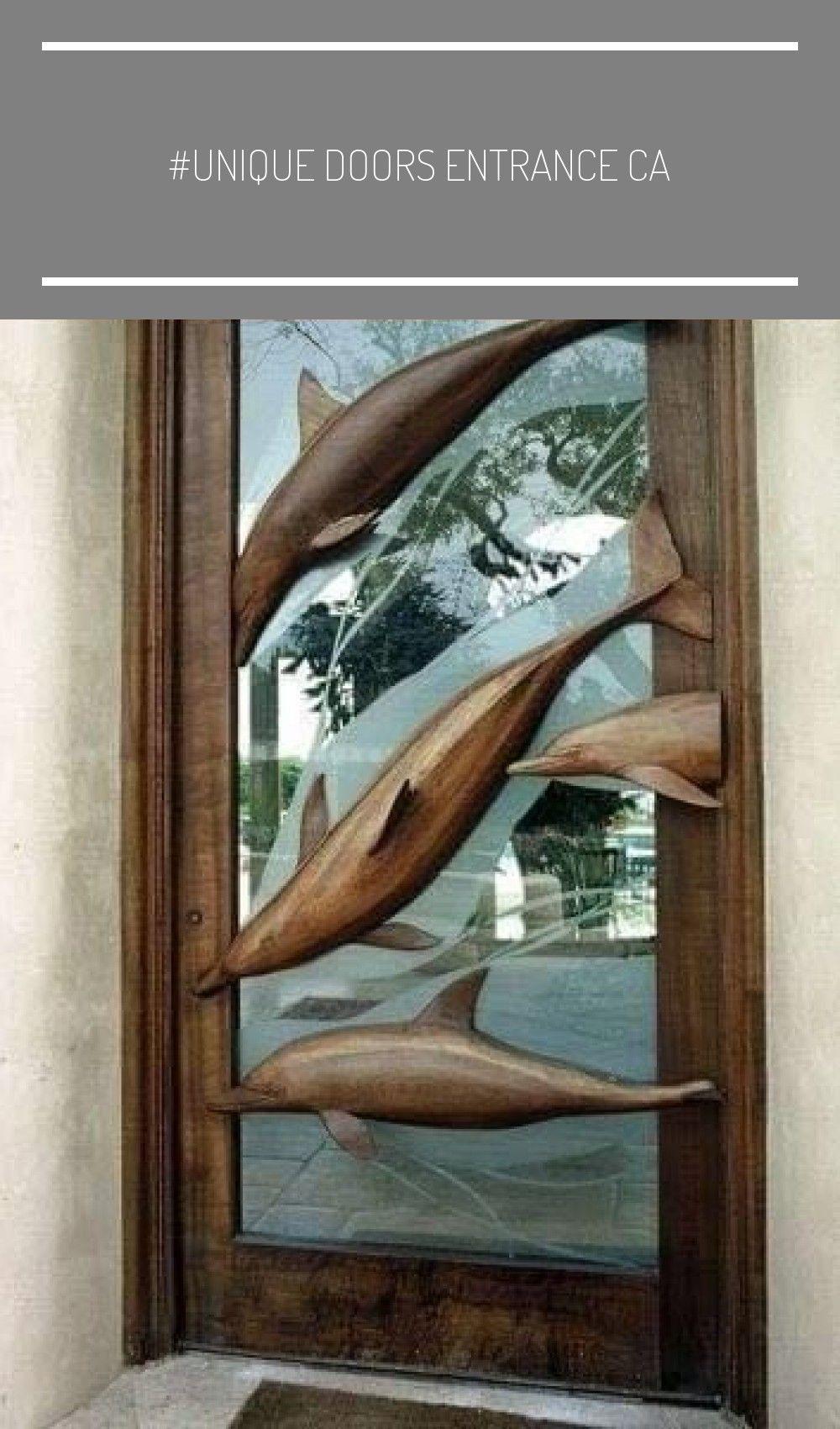 #unique doors entrance carved wood #unique doors entrance carved wood #unique doors entrance carved wood