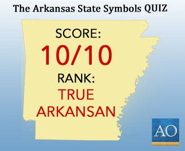 The arkansas state symbols quiz see if you know the state beverage the arkansas state symbols quiz see if you know the state beverage bird publicscrutiny Images