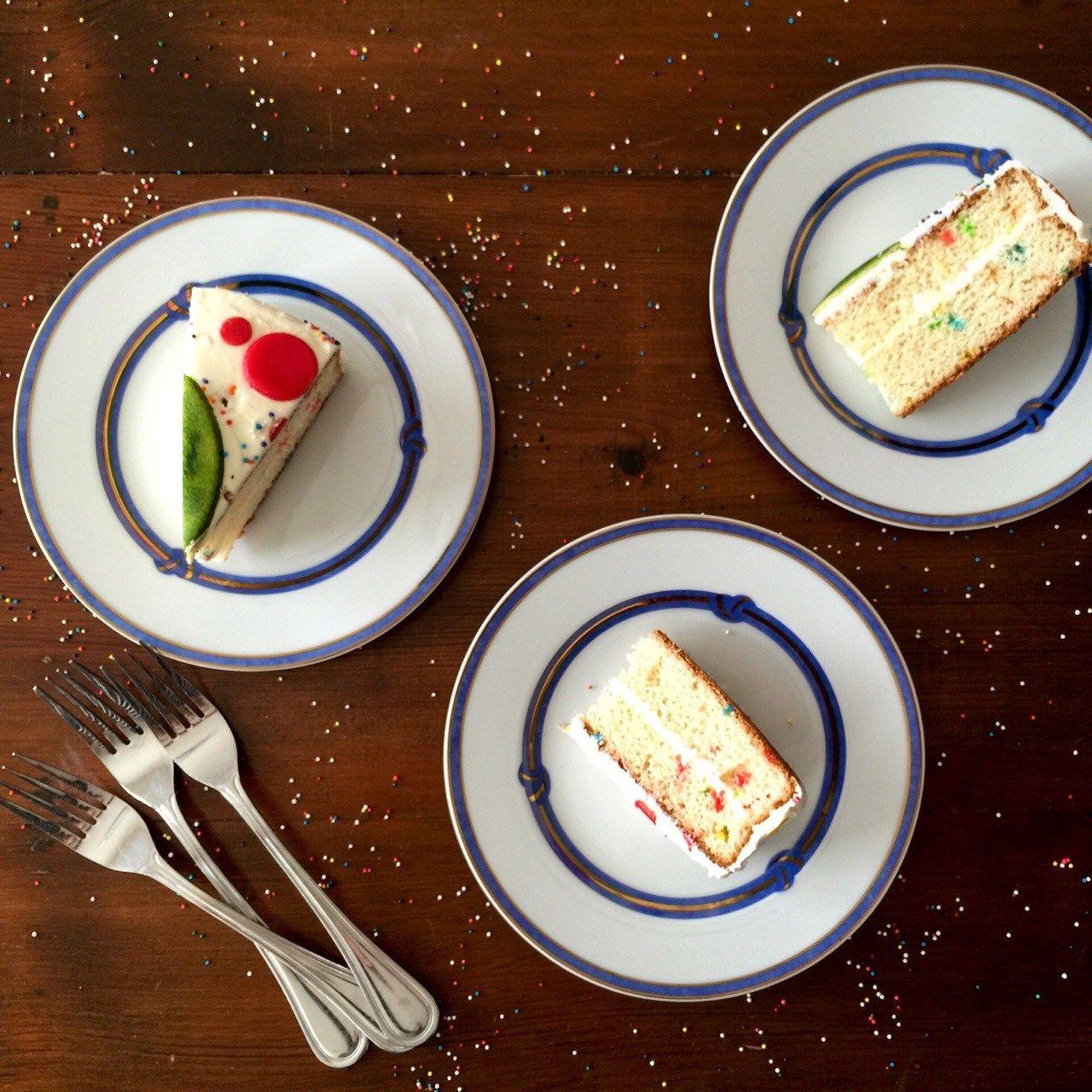 Boxed Cake Mix Amish Friendship Bread ♥️ friendshipbreadkitchen.com