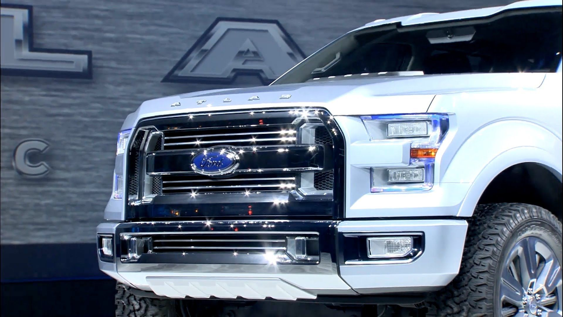 2015 ford f 150 Google Search Ford trucks, F150