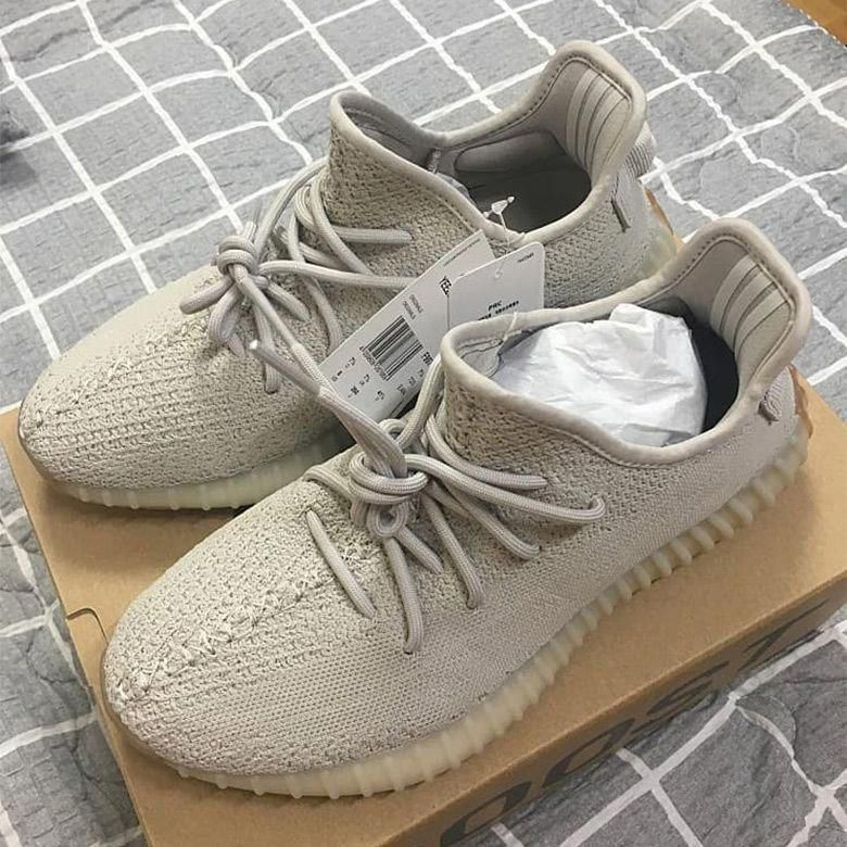 Yeezy shoes outfit, Adidas sneakers