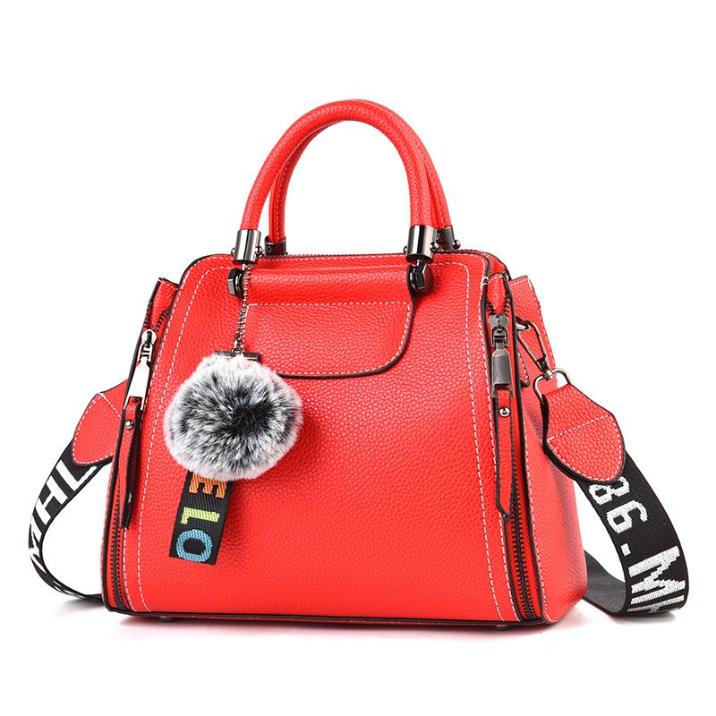 4d0e039d49bc 2018 high quality most popular fashion leather elegance ladies  hand bag at  low price bags