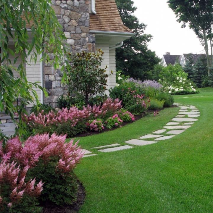Austin Ganim Landscape Design Llc Beach Area Residence Apld International Landscape Design Awards 20 Easy Landscaping Garden Landscape Design Outdoor Gardens