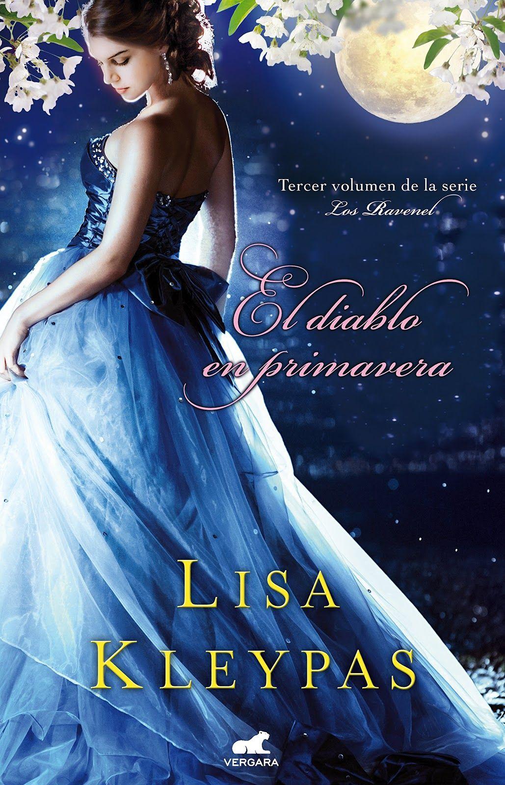 Mejor portada de novela romántica 2017 1f2c8b90e200b2cb3c192f510705d861