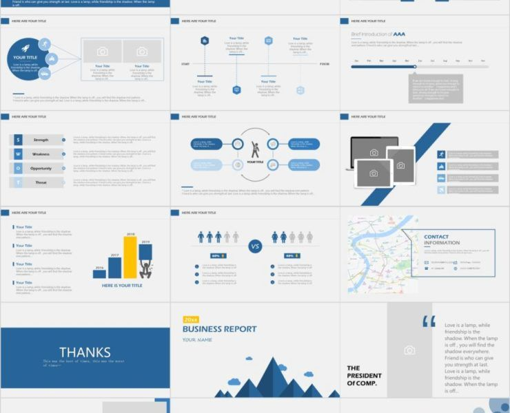 Get Access To Everything On This Site With 1 Simple Subscription The Highest Q Powerpoint Presentation Templates Powerpoint Design Templates Keynote Template