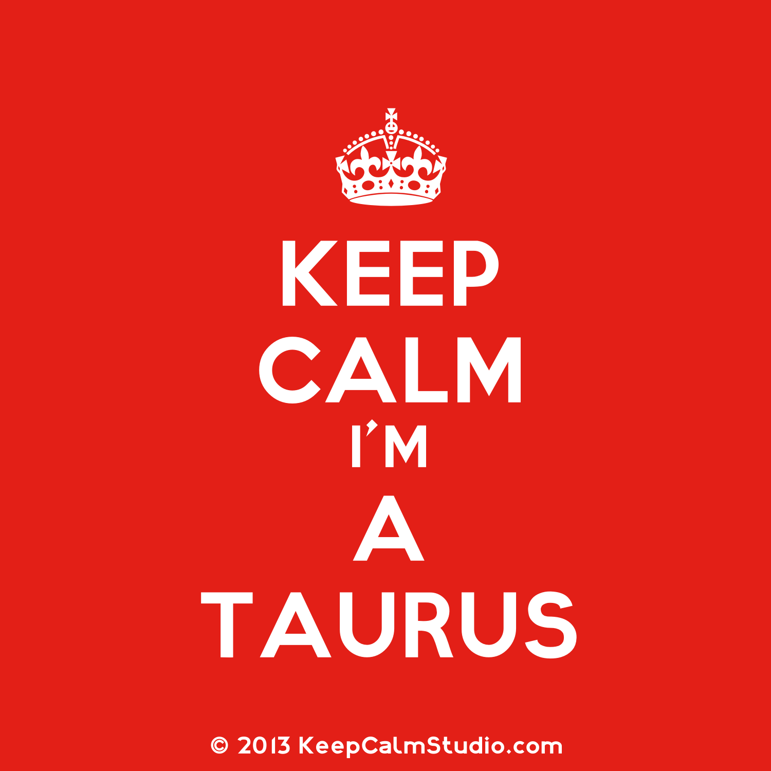 Visit Keen For Your Daily Taurus Horoscope Keenpsychics