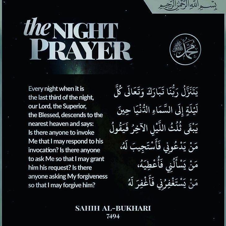 Quran Namaz 40