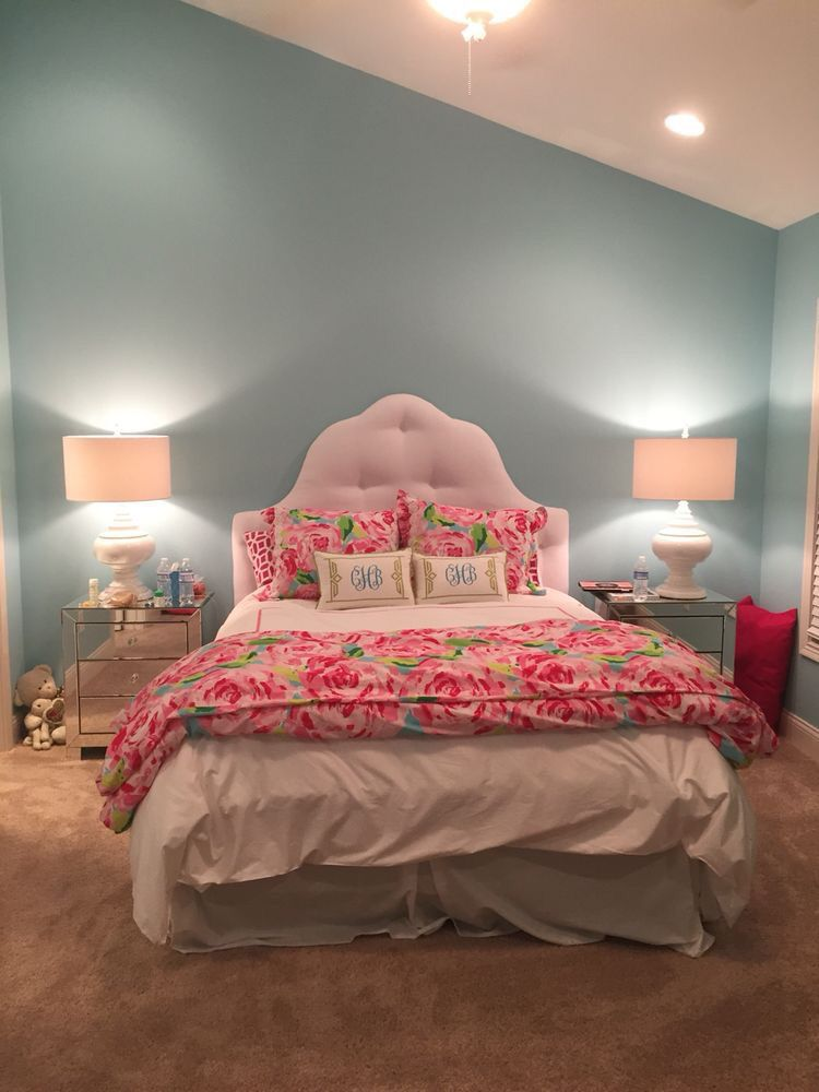 Pinterest kuwjamie schlafzimmer bedroom for Schlafzimmer jugendliche