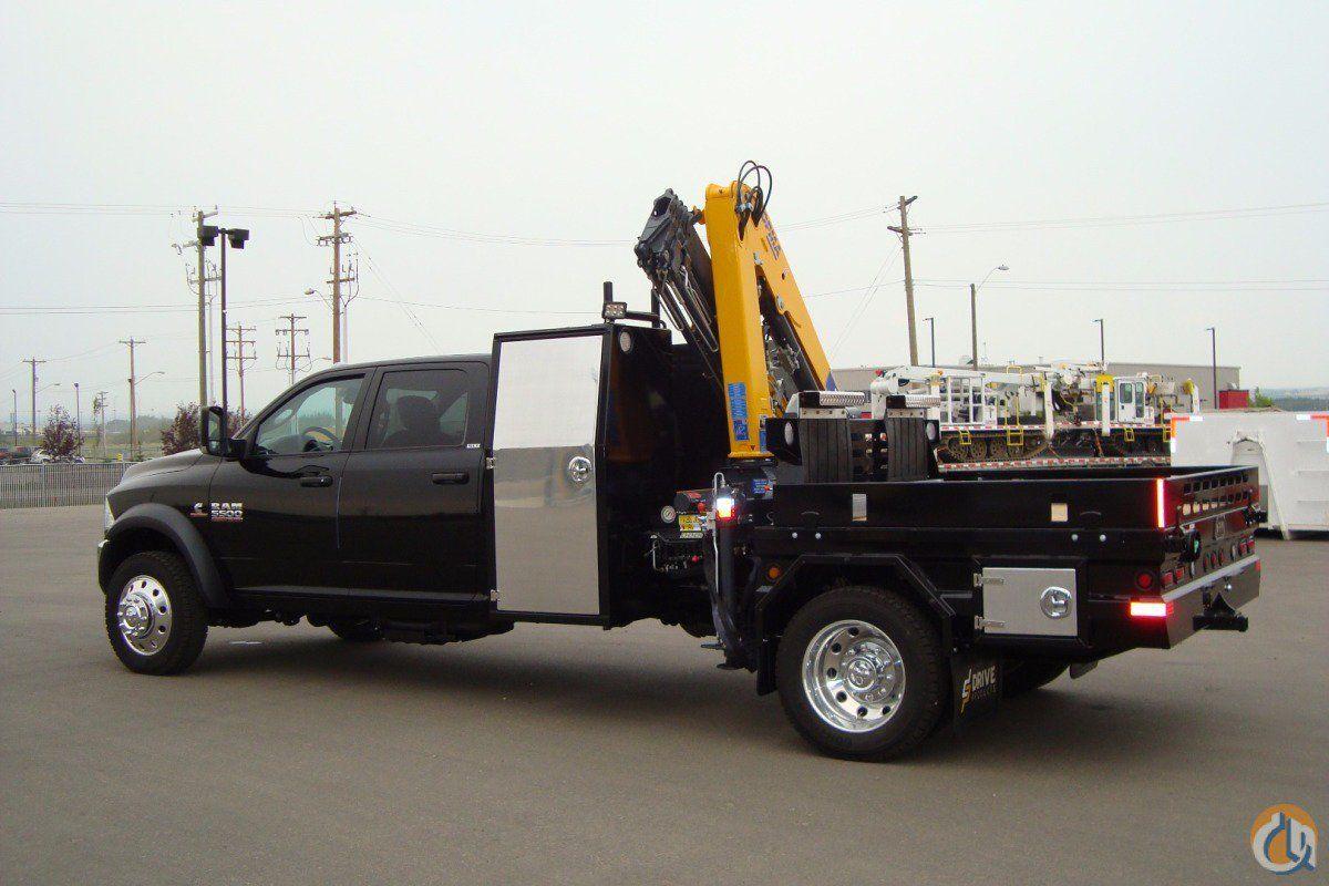 Image result for dodge ram 5500 fifth wheel Custom truck