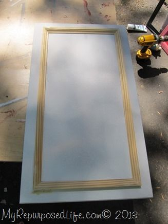 faux kitchen cabinet doors kitchen cabinets updated with paint trim kitchens moldings