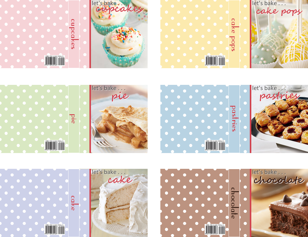 594 best MINI PRINTIE BOOKS images on Pinterest