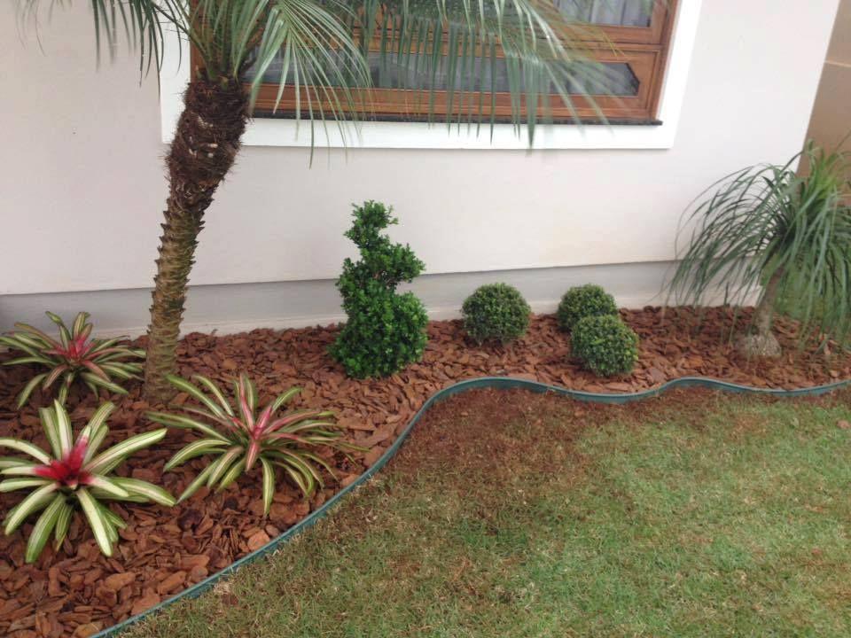 fabulous jardines secos con piedras secos with jardines secos diseo