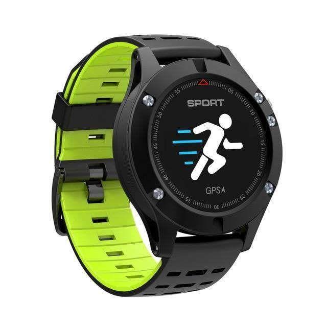 #watchsport #smartwatchandroid #smartwatch #smartwatches #Fitnesstracker #applewatchseries #androidw...