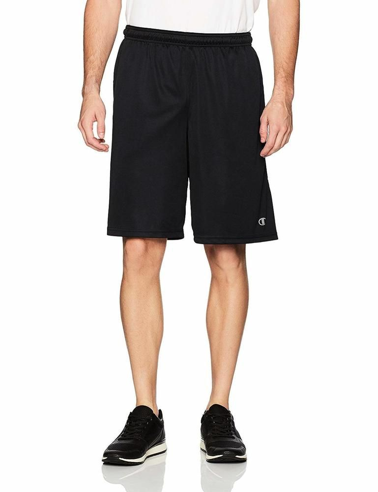 f56808479a90 Champion Men s Double Dry Select Short - Choose SZ Color  fashion  clothing   shoes  accessories  mensclothing  shorts (ebay link)