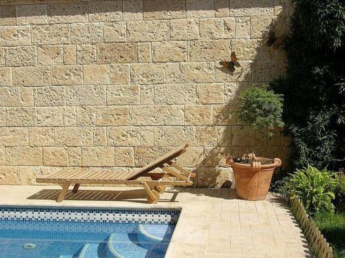 Revestimientos acabado piedra inspirate en ellos ojocaldo revestimiento piedra exterior - Revestimiento paredes imitacion piedra ...