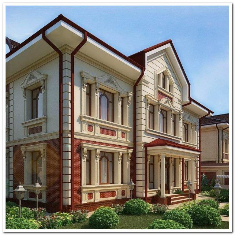 3d Plans To Design Your Own Home Dwg Drawing Download Design Your Own Home Design House Design
