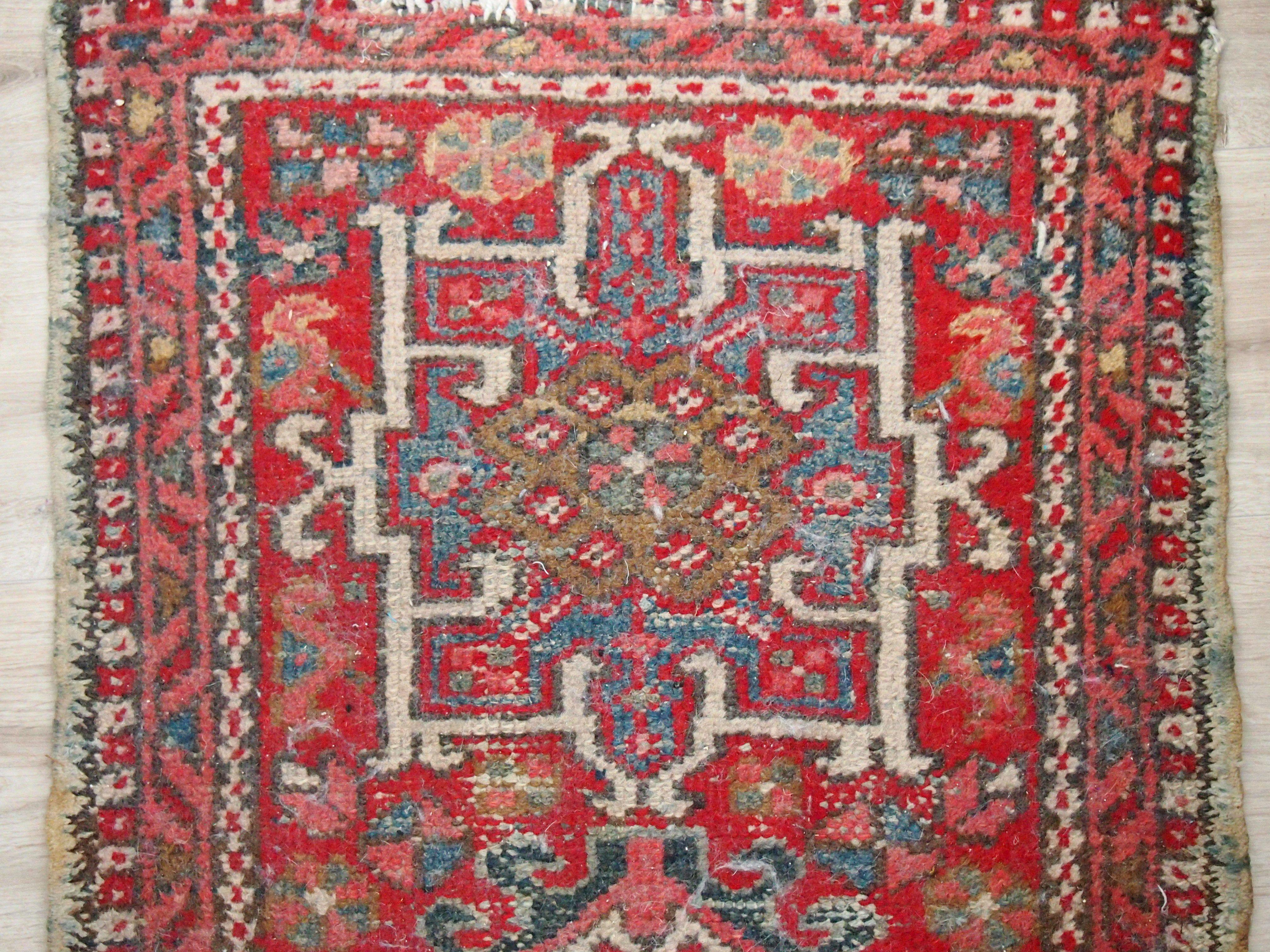 Perzisch Tapijt Tweedehands : Perzisch tapijt interieur pinterest