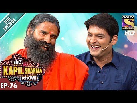 MovieMasalaBag : The Kapil Sharma Show - Episode 76 – दी