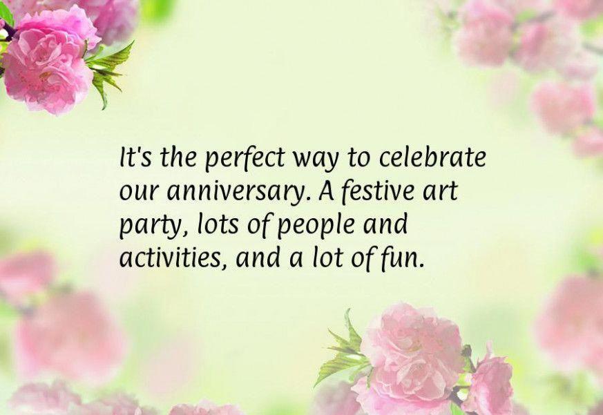 best friend anniversary quotes BestWishes