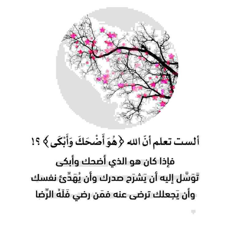 Pin By Eng Ebaa On مواعظ خواطر إسلامية Islamic Quotes Quran Islamic Quotes Favorite Quotes