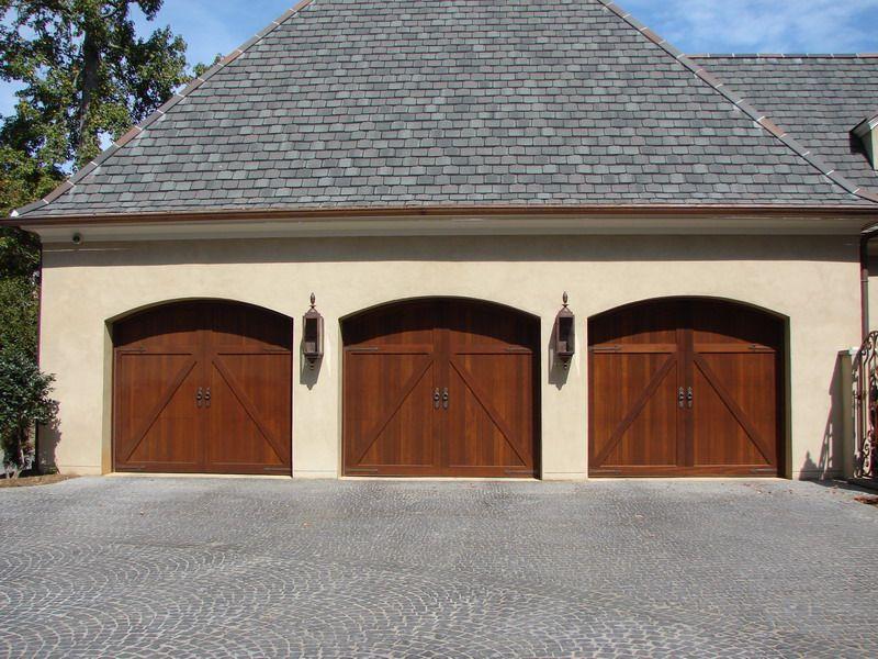 How Do I Choose The Right Spring To Upgrade My Garage Door Mechanism