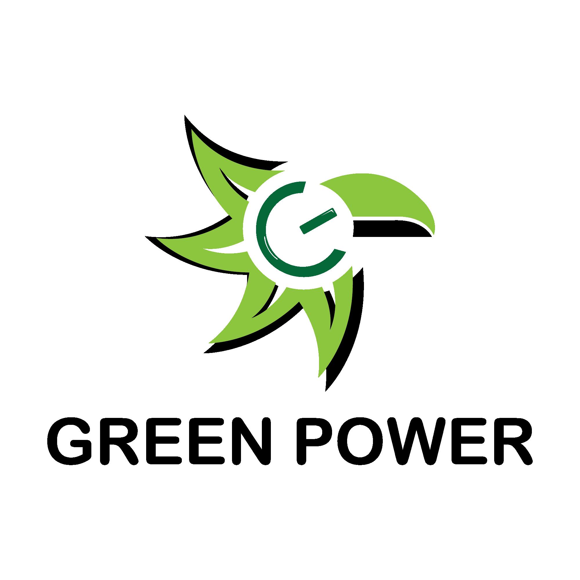 Logo Maker Premium Logos For Sale Brandcrowd Logos Logo Maker Logo Design