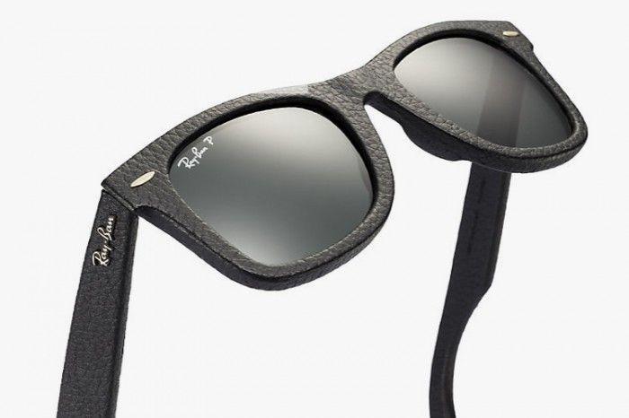 gafas de sol ray ban edicion limitada