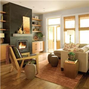 Best Contemporary Modern Retro Living Room By Traci Kearns 400 x 300