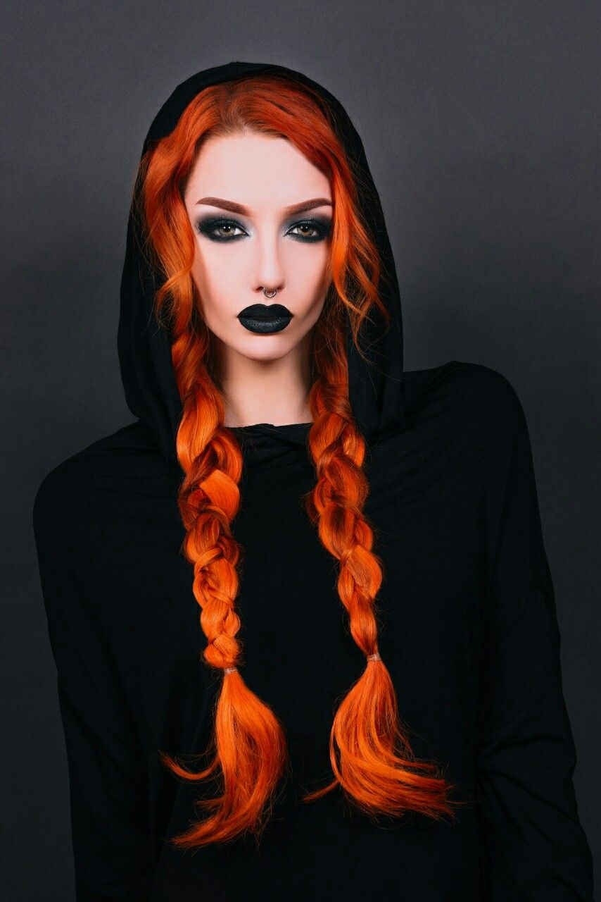 Pin by keisha khaos on beauty pinterest hair coloring amazing