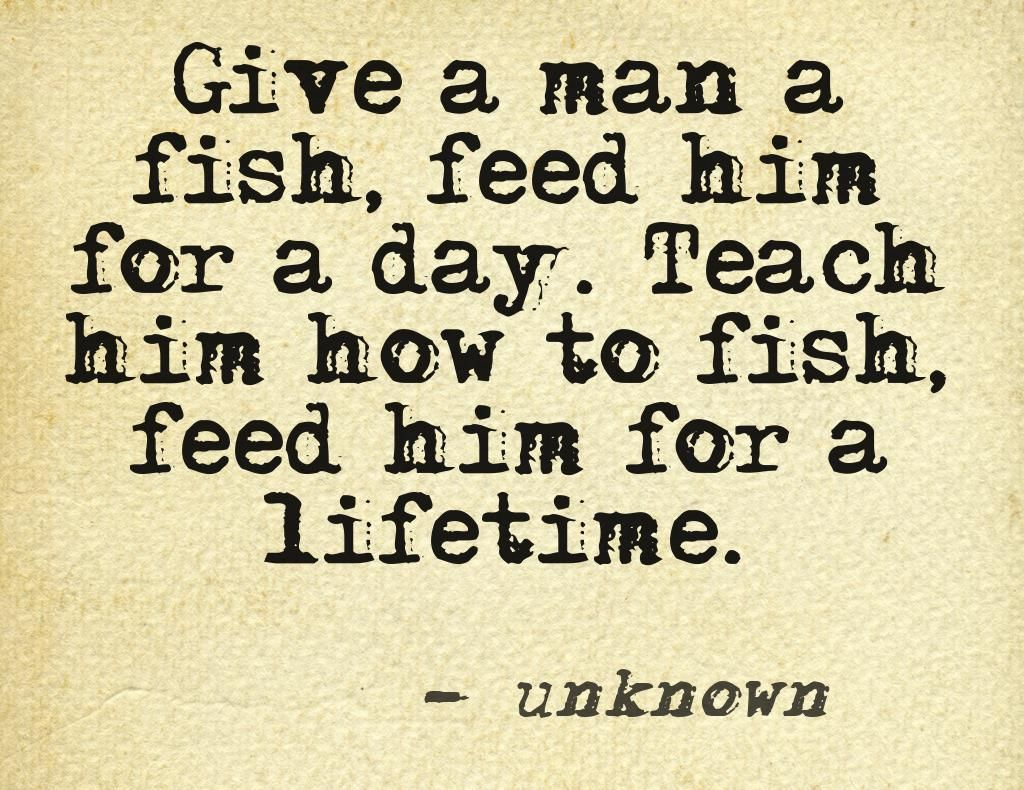Pinstamatic Get More From Pinterest Fishing Quotes Funny Fishing Quotes Quotes That Describe Me