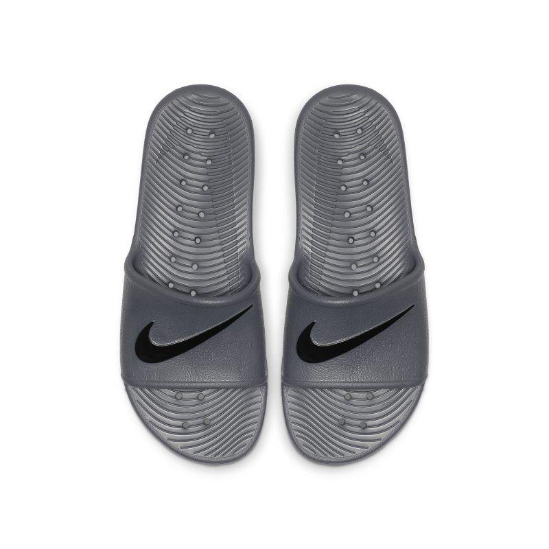 Manto Sofocante insecto  Kawa Shower Chanclas - Hombre. Nike ES in 2020 | Men slides, Nike, Men