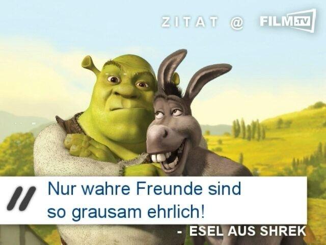 Kinofilmeserien [HD] Frozen