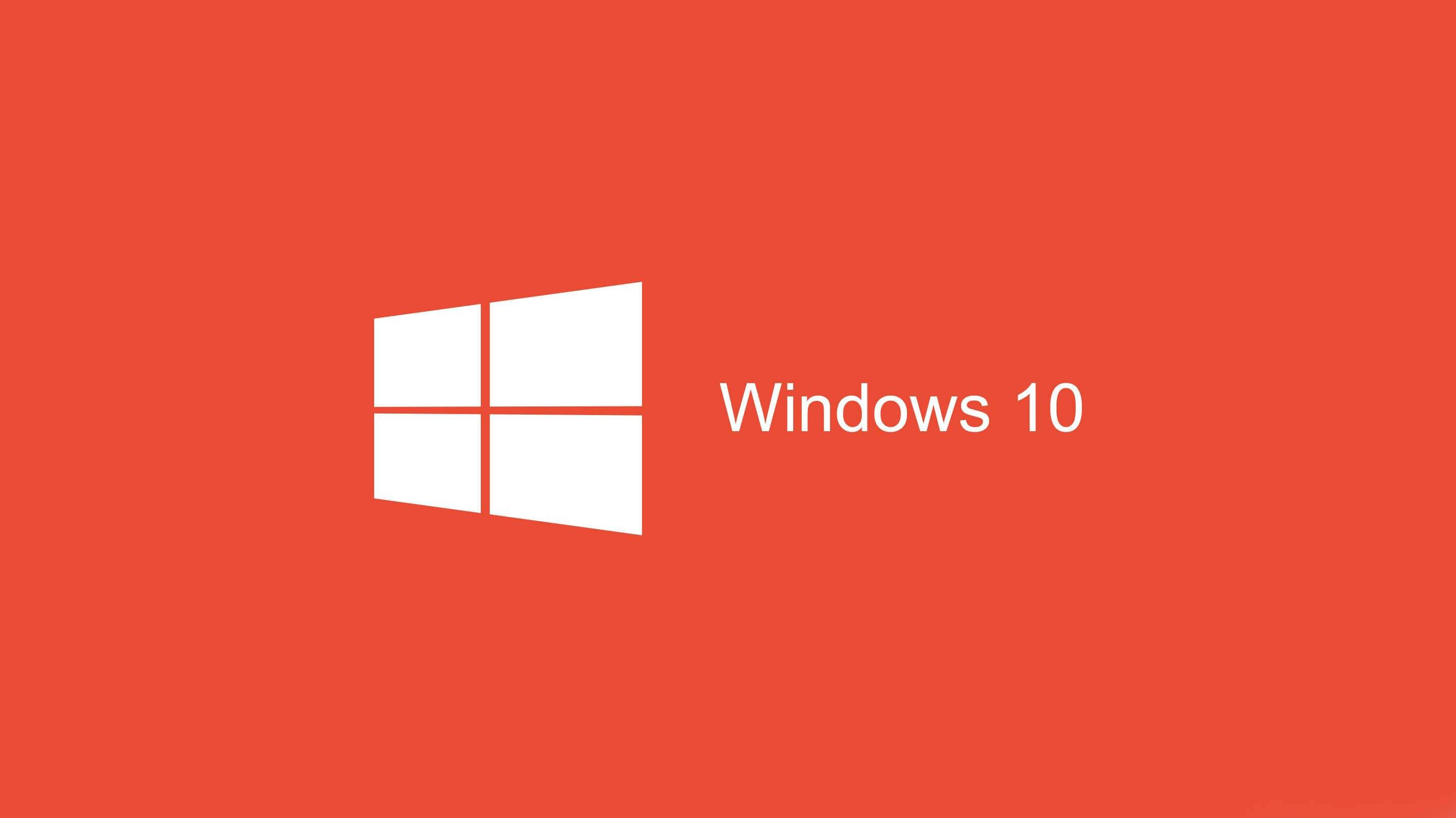 Windows 10 Insider Preview Download