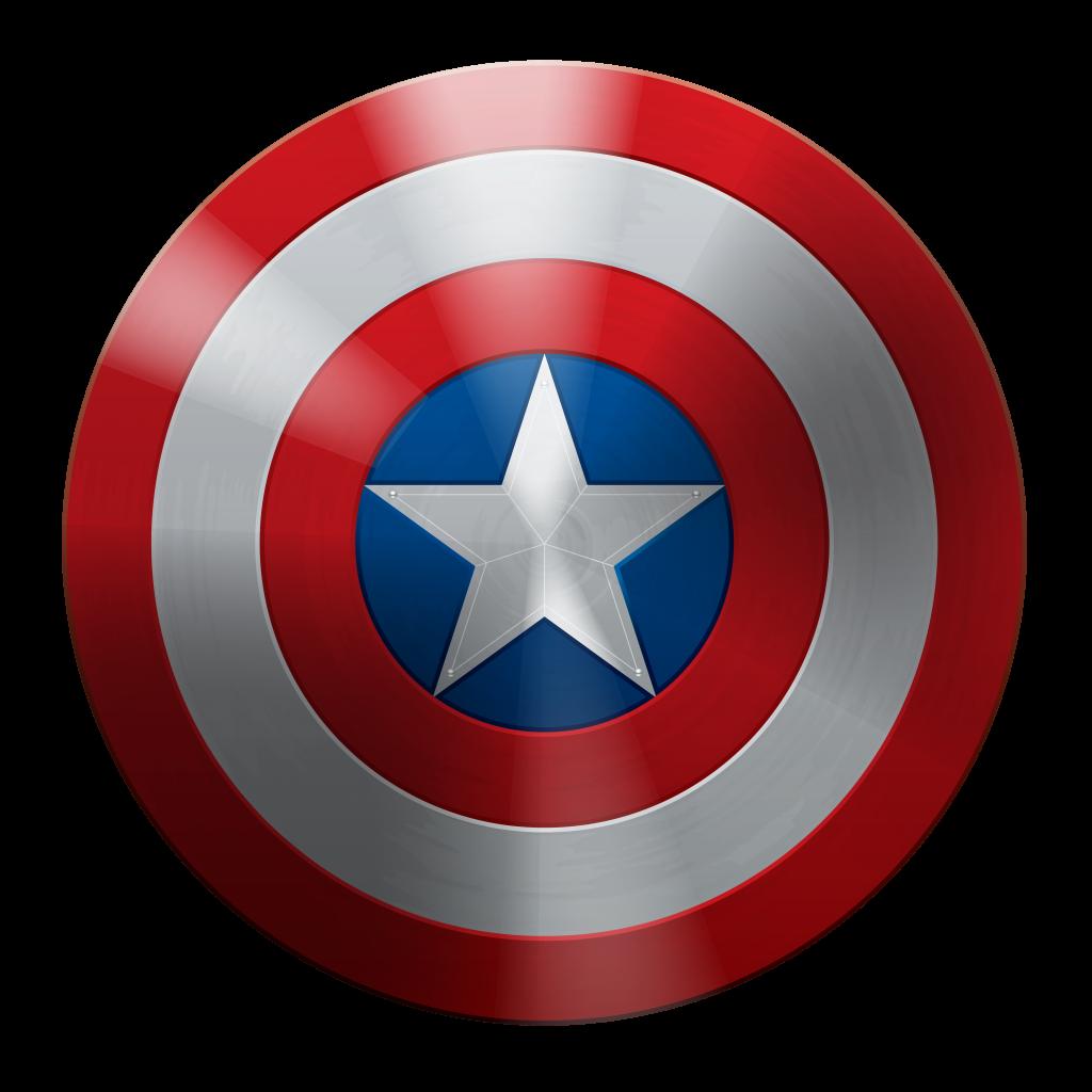 ecellent captin america shield png image captain america images captain america captin america ecellent captin america shield png