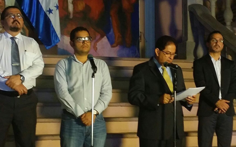 OFAC le dice al Gobierno de Honduras qué empresas puede dejar operando
