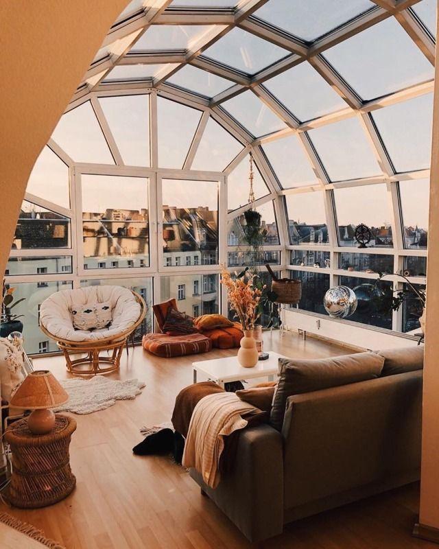 , Apartment Inspiration // Hannah Lagom, Family Blog 2020, Family Blog 2020