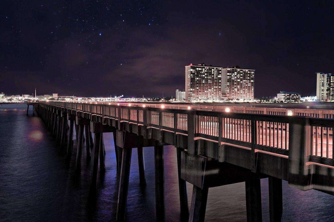 The 10 Best Restaurants In Panama City Florida Panama City Panama Panama City Florida Panama City Beach Florida