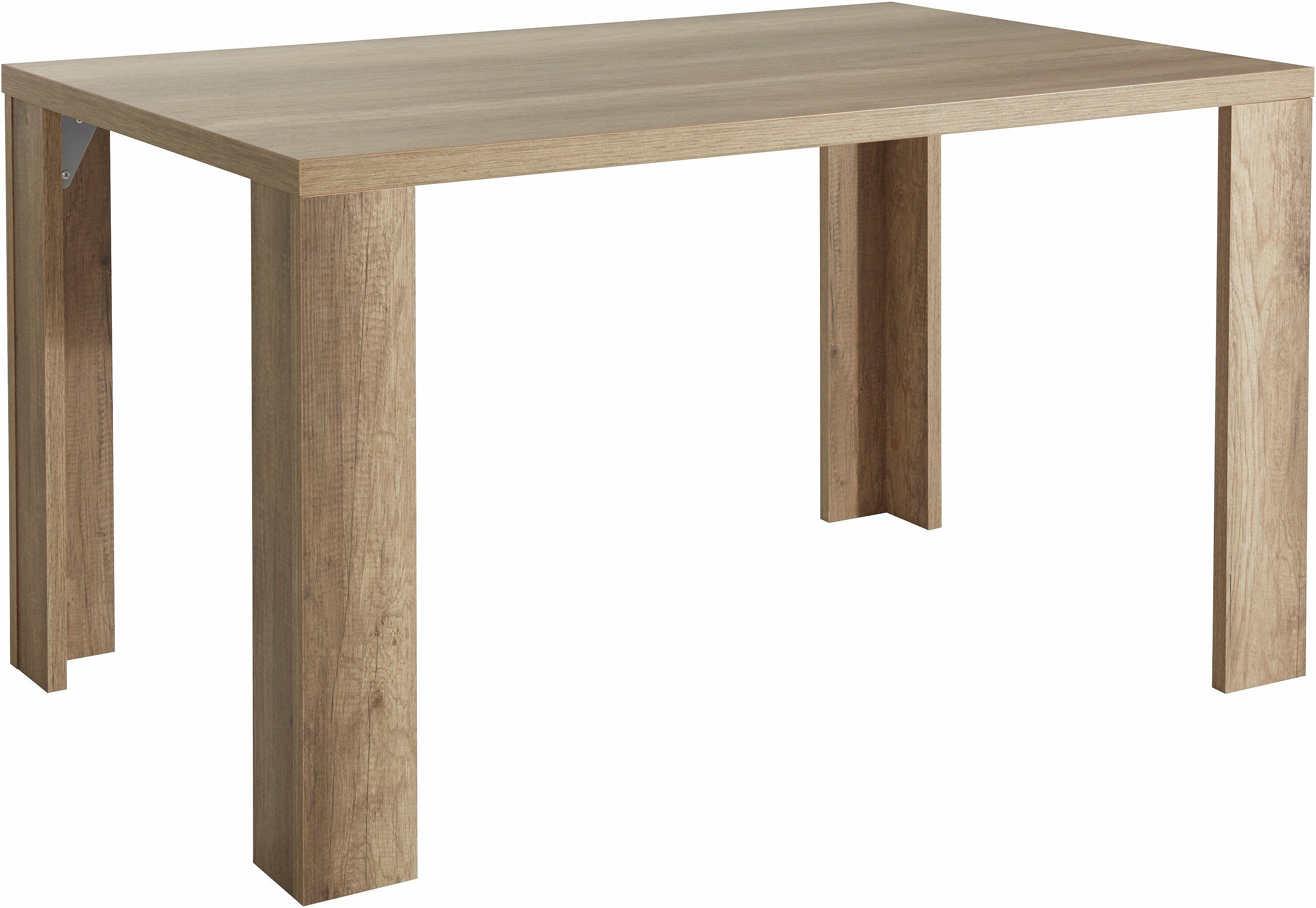 Esstisch In 3 Grossen Jetzt Bestellen Unter Https Moebel Ladendirekt De Kueche Und Esszimmer Tische Esstische Uid 4dc8c7b3 3607 Esstisch Tisch Kuche Tisch