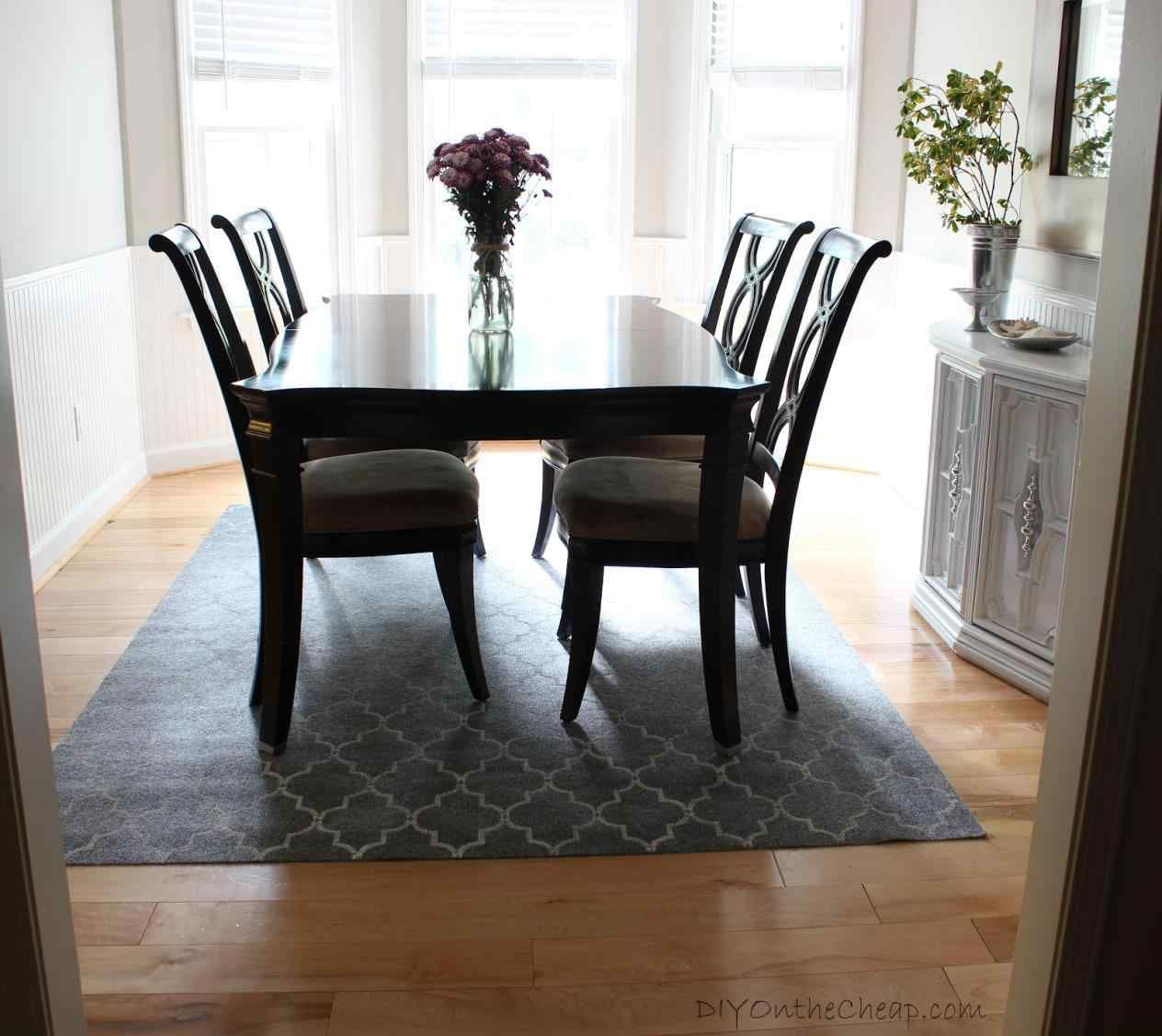 Dining Room Rugs Ideas  Rugs Online  Pinterest  Room Rugs And Room Interesting Dining Room Rugs Design Ideas
