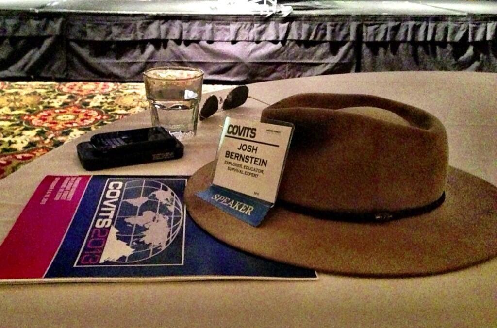 David Sullivan On Twitter Cool Fish Tanks Bernstein Cowboy Hats