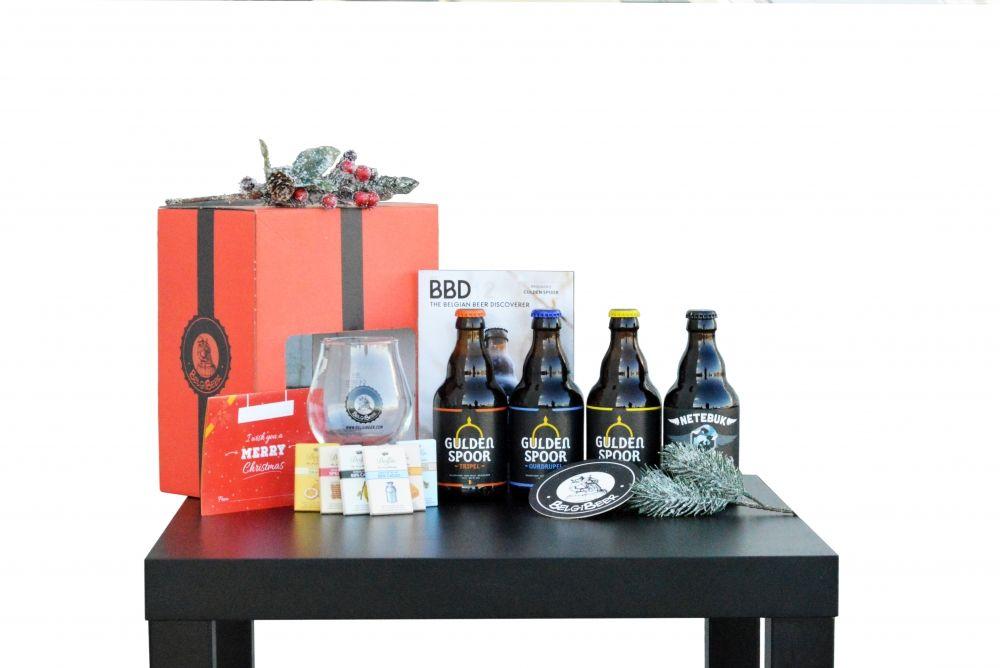 belgibeer-box-bieres belges artisanales-idee-cadeau-noel